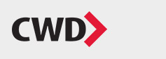 CWD logo | Innovators of Consumer Electronics